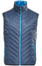 Schöffel Kauai Ventloft Vest Men dress blue